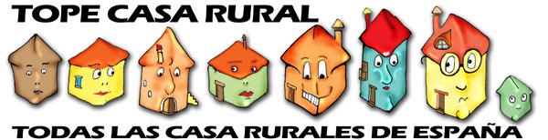 Casa rural monfrague extremadura gu a practica - Casa rural monfrague ...